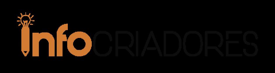 Info Criadores – Nós sabemos criar os seus info produtos
